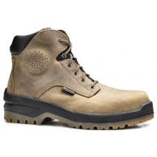 BOTA B0712 BUFFALO TOP