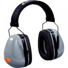 ABAFADOR ANTI-RUÍDO - SNR 32 dB